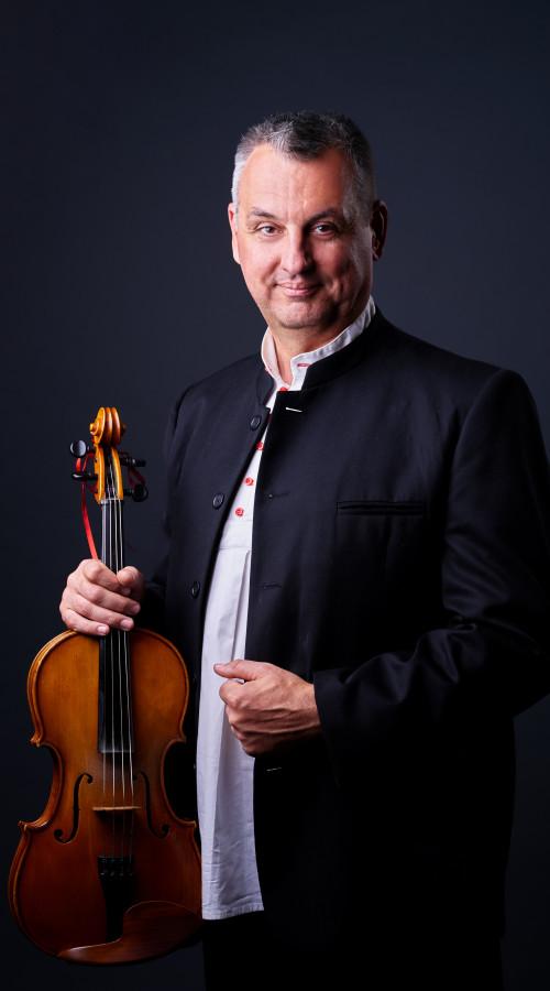Tamás KUNOS