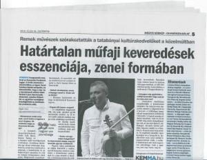 Tatabánya_sajtó1