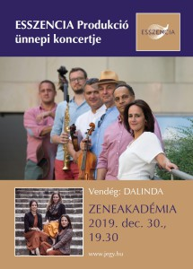 Zeneakadémia2019